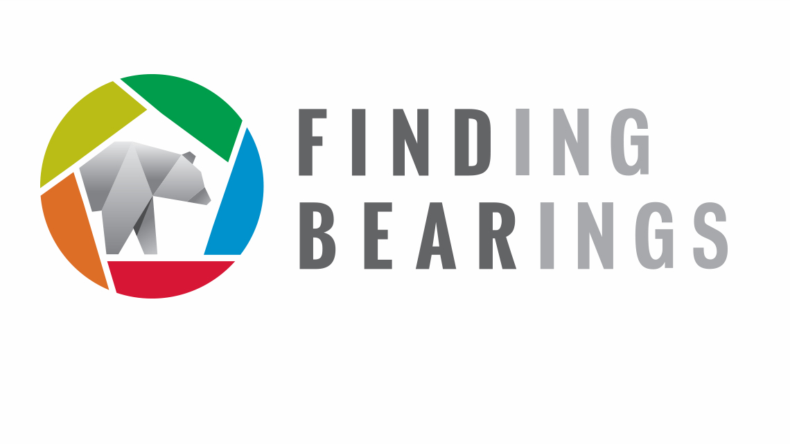 Human-bear coexistence through your photographic lense – photo contest FINDING BEARINGS now opened