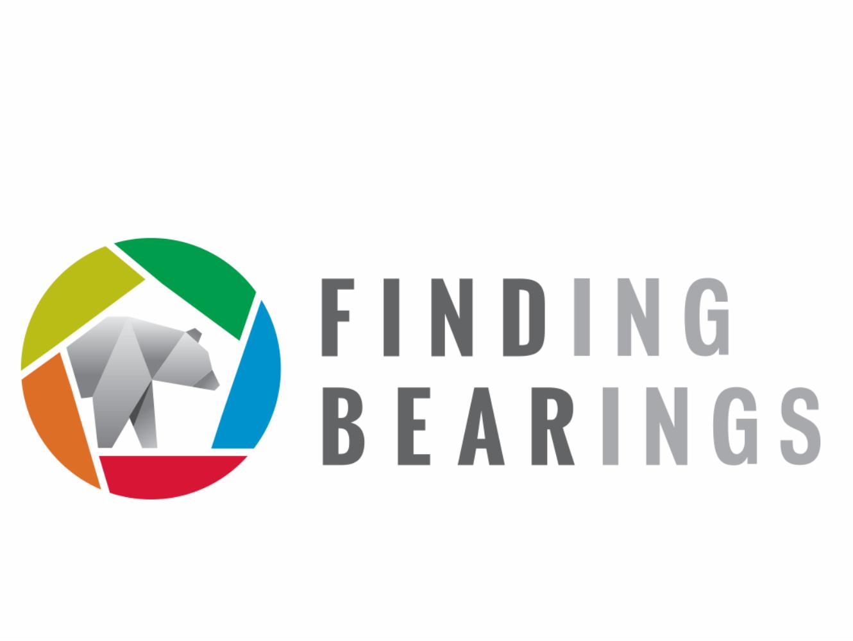 """La convivenza uomo-orso attraverso la vostra macchina fotografica – il concorso fotografico """"FINDING BEARINGS"""" è aperto"""