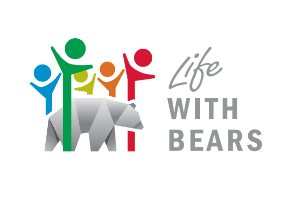 "Professor Stephen Herrero awarded at ""LIFE with bears"" conference"